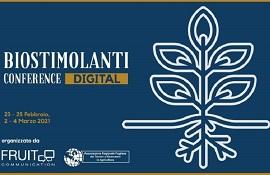Biostimolanti Conference 2021