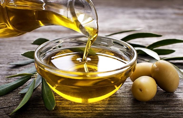 Nuova olivicoltura siciliana e il valore della biodiversità autoctona