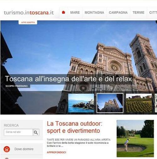 Buy Tourism Online turismo 2.0